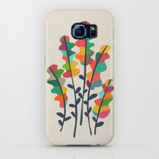 Flower from the meadow Slim Case Galaxy S7