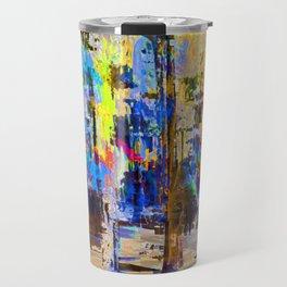 20180705 Travel Mug