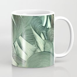Bahamut Coffee Mug