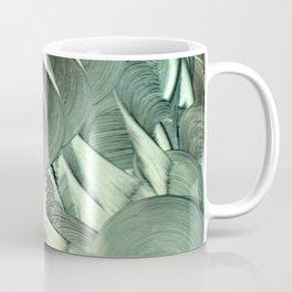 Bahamut Coffee Mug