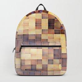 Nestor Backpack