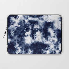 Tie Dye & Batik Laptop Sleeve