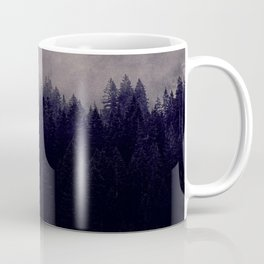 HIDDEN HILLS Coffee Mug