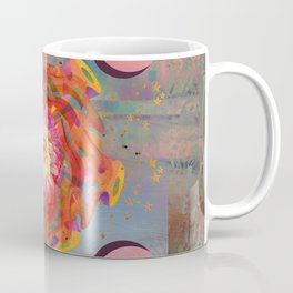 The Idle March Coffee Mug