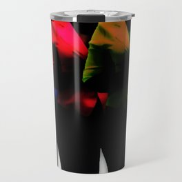 InColour Travel Mug