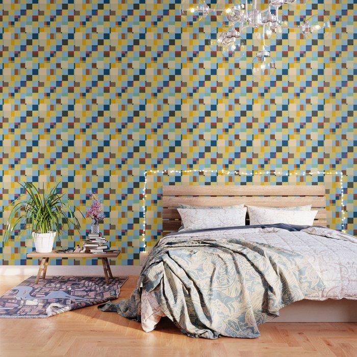Selkie Wallpaper