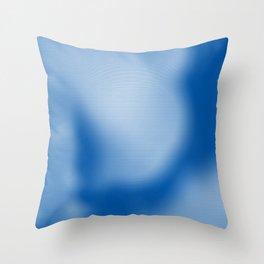 Stigmata Throw Pillow
