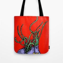 Ravel / Enredo Tote Bag