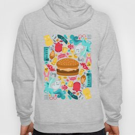 Bob's Burgers Hoody