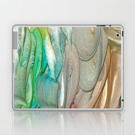 Lei Gong Laptop & iPad Skin