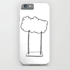 Cloud Swing Slim Case iPhone 6s