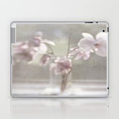 Magnolia Magic Laptop & iPad Skin