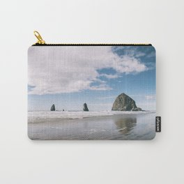 Cannon Beach VII Carry-All Pouch