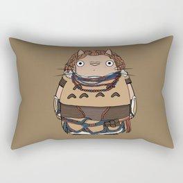 Toto Aloy Rectangular Pillow
