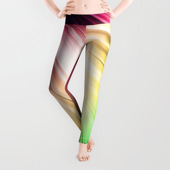Spectrum Leggings