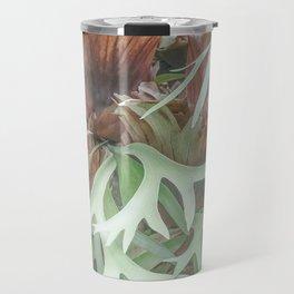 Ethereal Elkhorn Travel Mug