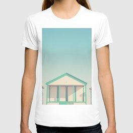 73 T-shirt