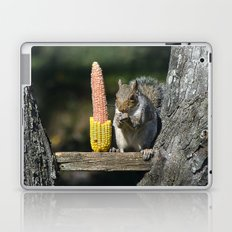 Lunchtime Laptop & iPad Skin