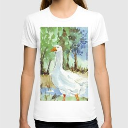chicken   food   poultry   meat   meal   farm   dinner   cooking   restaurant   dish   background T-shirt