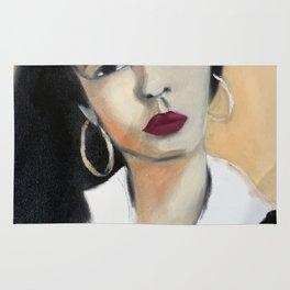 Selenas Rug