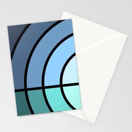 Pensacola Beach Stationery Cards