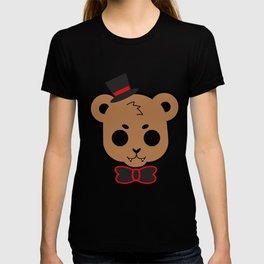 Creepy Cute Freddy T-shirt