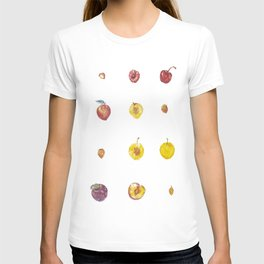 Magical Seeds T-shirt