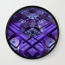 amazing -7- Wall Clock
