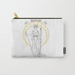 Muse Carry-All Pouch