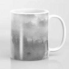 Black and White - Wish You Were Here (Chapter I) Mug