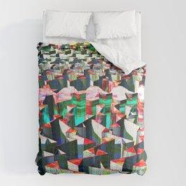Tombola Comforters
