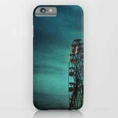 Carnival Town Slim Case iPhone 6s