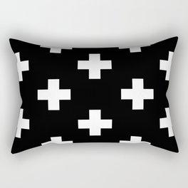 classic option Rectangular Pillow
