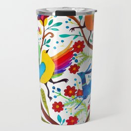 amate 1 Travel Mug