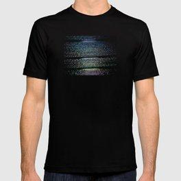 Vinyl Voyage T-shirt