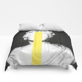 Corpsica 6 Comforters