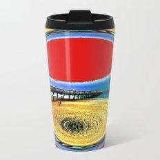 The Spit Travel Mug
