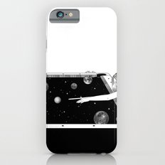 Big Bang Slim Case iPhone 6