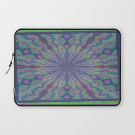 Grateful Laptop Sleeve