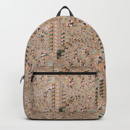 Perma Backpack
