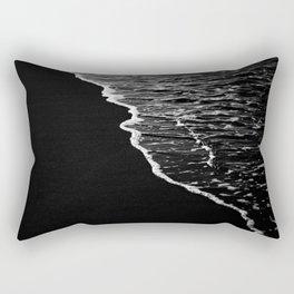 swosh Rectangular Pillow