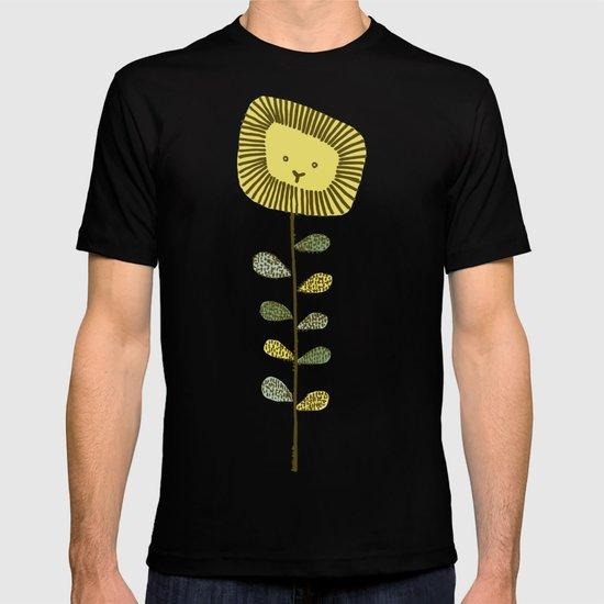 Dandy T-shirt