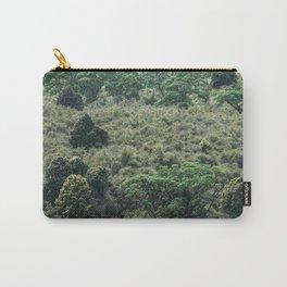 safari9 Carry-All Pouch