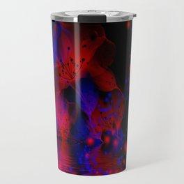 Lucid Travel Mug