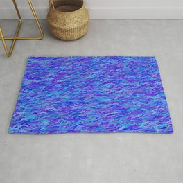 Every Color 117 Rug