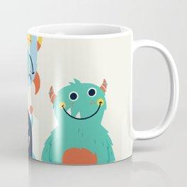 Saturday Coffee Mug