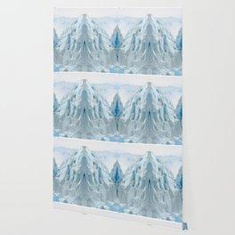 Watching ICE Wallpaper