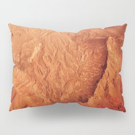 Arizona Desert Pillow Sham