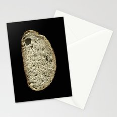 Gluten Stationery Cards
