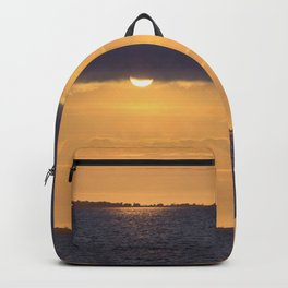 Place under the Sun Backpack
